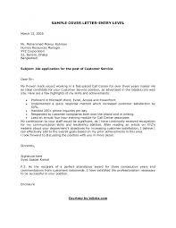 75 Resume For Customer Service Representative Livecareer