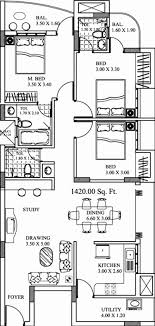 30 40 duplex house plans with car parking east facing 30 40 house plans east facing