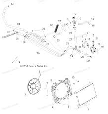 polaris rzr wiring diagram polaris rzr fuel pump polaris 900 atv wiring diagram on 2008 polaris rzr 800 wiring diagram