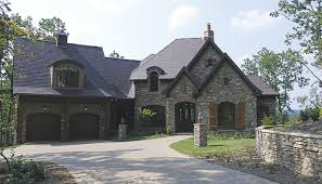 images about House Facade on Pinterest   House plans  Home       images about House Facade on Pinterest   House plans  Home Plans and European House Plans