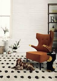modern rug patterns. 5 Incredible Modern Rug Patterns For The Next Season
