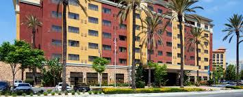 sheraton garden grove anaheim south hotel garden grove marriott bonvoy