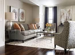 46 best Bernhardt Furniture images on Pinterest