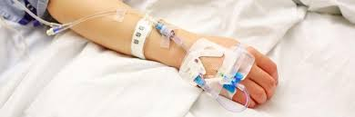 Image result for hospital bed