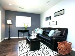 what color goes with brown furniture wall colors that go with dark brown furniture what color