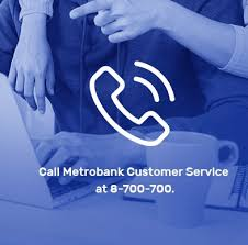 We did not find results for: Metrobank Credit Card 24 7 Metrobank A Cards And Personal Credit