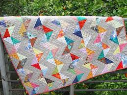 half square triangle quilt patterns - Google Search | Covered in ... & half square triangle quilt patterns - Google Search Adamdwight.com