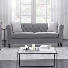 home furniture sofa designs. Sofas Home Furniture Sofa Designs