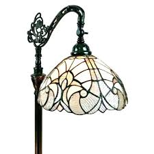 franklin iron works lamps s javier bronze table lamp with usb port