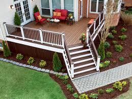 small home deck design decor small deck decorating ideas home