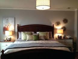 bedroom track lighting ideas. Bedroom Backsplash Track Lighting Ideas Ceiling For Bedrooms In Lights Light Fixtures Diy P