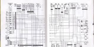 1997 ski doo wiring diagram elegant honda wiring diagrams Sea-Doo GTS Wiring 1997 ski doo wiring diagram elegant honda wiring diagrams
