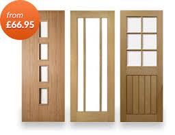wood interior doors. Glazed Doors Wood Interior