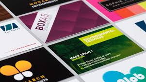 Buisness Card Online Business Cards Ireland Business Card Printing Business