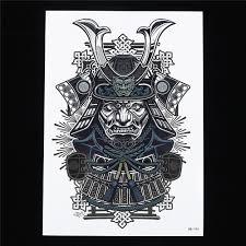 5313 руб 30 скидка1 шт сексуальные крутые красоты японские воин самурай женские