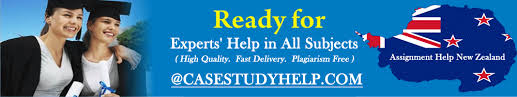 assignment help by nz assignment expert writer expert assignment help in