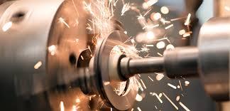 Ac Designs Inc Ac Designs Inc Component Manufacturer New Mill Capital