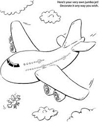 airplane drawing for kids. Beautiful Drawing Doodle Printable Coloring Page Welcome To Dover Publications To Airplane Drawing For Kids L
