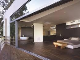 Modern Bedroom Flooring Flooring Courey Contract