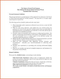 Resume Bio Example Gallery Of Work Statement Examples Bio Example Examples Of 65