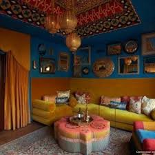 home interior design indian style. bold indian style interior design , in home and decor category r
