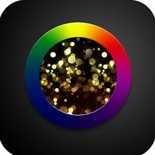 Dynamic Wallpapers 3D, Parallax Live ...