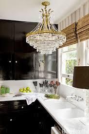 kitchen expensive kitchen chandelier kitchen chandelier modern elegant of kitchen chandelier ideas