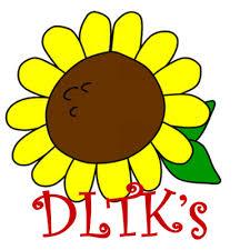 dltks crafts for kids. Simple Dltks DLTKu0027s Crafts For Kids In Dltks For W