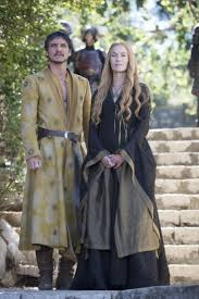 83 best GOT cersei lannister images on Pinterest
