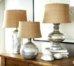 mercury glass table lamp mercury glass table lamp adorable antique bases pottery barn marley antique mercury