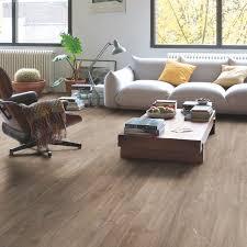 quick step paso oak effect waterproof luxury vinyl flooring tile 2 105 m² pack