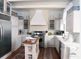 how to decorate kitchen island kitchen island bar ideas rustic kitchen islands with seating center island