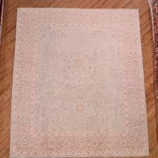 afghan ferahan carpet 3 10 2 57m