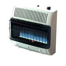 exclusive vented natural gas heaters a1523779 wall mount natural gas heater vent free blue flame natural