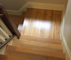 buff and coat treatments how to avoid the high cost of refinishing hardwood floors