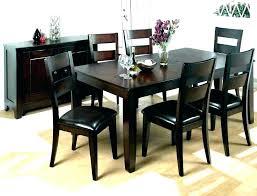 kitchen table sets target amusing target dining table set 3 furniture outdoor room sets