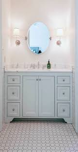 bathroom vanity light with outlet. Bathroom Vanity With Light Blue Outlet R