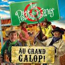 Au Grand Galop ! album by Les Petites Tounes