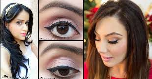 31 easy 10 minute makeup ideas for work