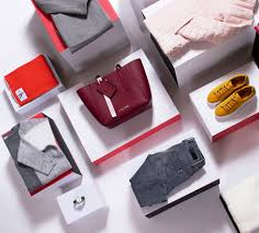 <b>Mazine</b> Hoodies for men Sale | DRESS FOR LESS