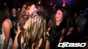 Amandas Nj Club Style Sweet 16 Dj Taso Chart House Weehawken Nj 1 23 15