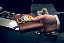 For this reason, there will only ever be 21 million bitcoins ever produced. Can You Lose More Money Than You Invest In Cryptocurrency Scholarlyoa Com