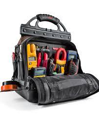 tech lc veto pro pac tool bags tool bags tool storage tech lc tech lc tech lc