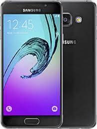 samsung phones 2016 list. samsung galaxy a3 (2016) phones 2016 list