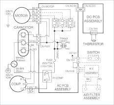 bard package heat pump wiring diagram ducane heat pump wiring diagram on bard air conditioner bard air conditioner wall mount bard package heat pump wiring