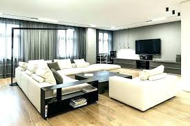 painted living room furniture. Cream Living Room Furniture Sets New Set For Chic Ideas Wall Paint Painted T