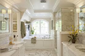 Pinterest Traditional Master Bathroom Ideas Decosee 2 Designs Ideas