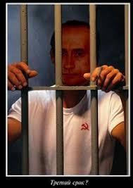 Санкції проти Росії допомогли запобігти найгіршому розвиткові подій, - Більдт - Цензор.НЕТ 6823