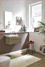 Sichtschutz Fenster Badezimmer Neu Vorhang Seilzug élégant Beliebt