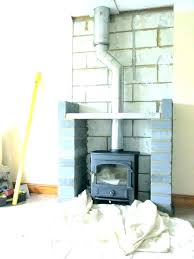 converting fireplace to gas converting gas fireplace to switch